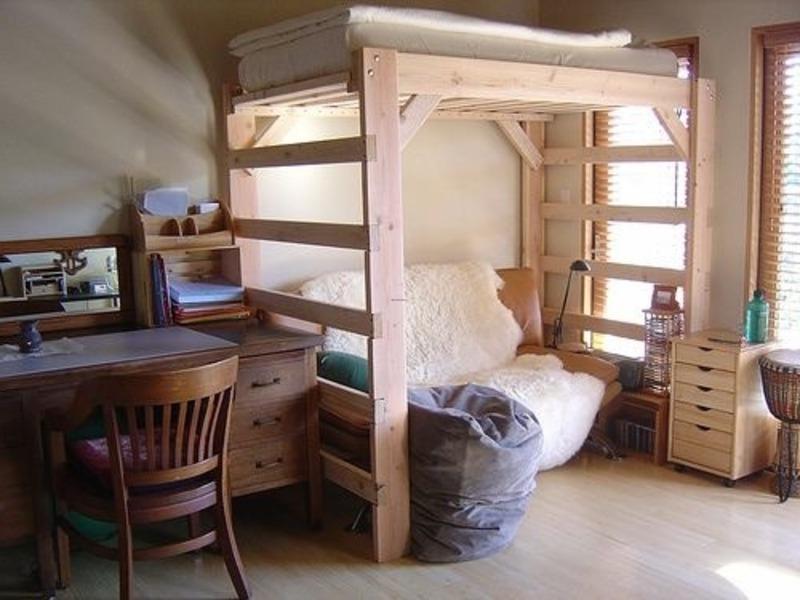 dormify dorm room ideas college bedding dorm html autos weblog. Black Bedroom Furniture Sets. Home Design Ideas