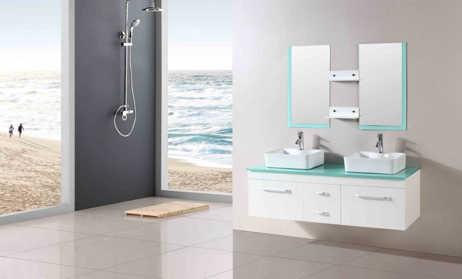 bathroom-images-5