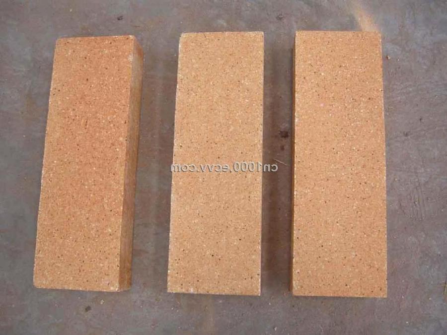 Calcium Silicate Brick : Calcium silicate bricks photos