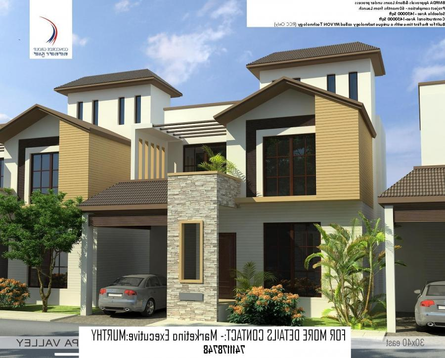 house plans india home plans india home plans bangalore reviewed