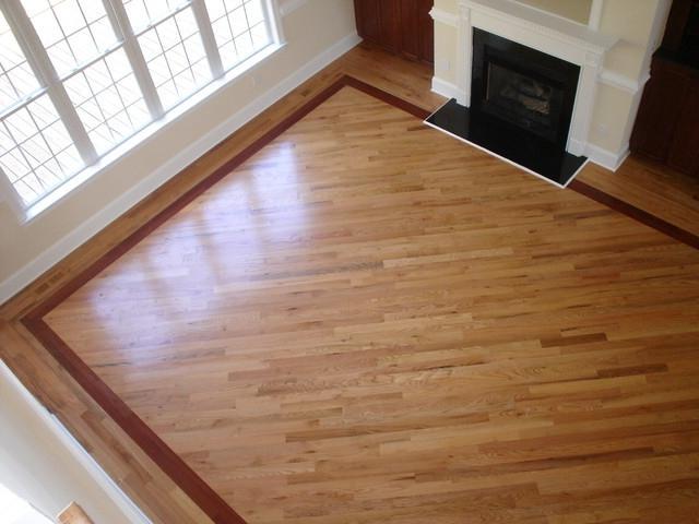 Photos Diagonal Wood Floors