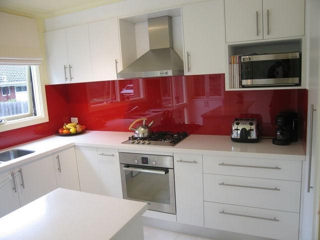 Laminex kitchen photos for Laminex kitchen designs