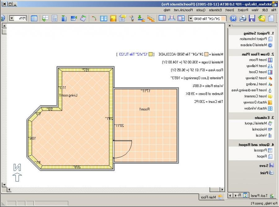28 Free Floor Tile Design Program Free Floor Tile