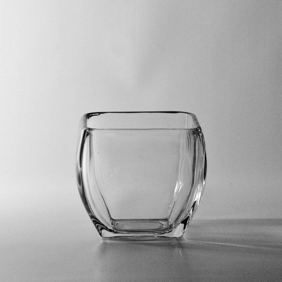 Square Glass Vases Www Imgkid Com The Image Kid Has It