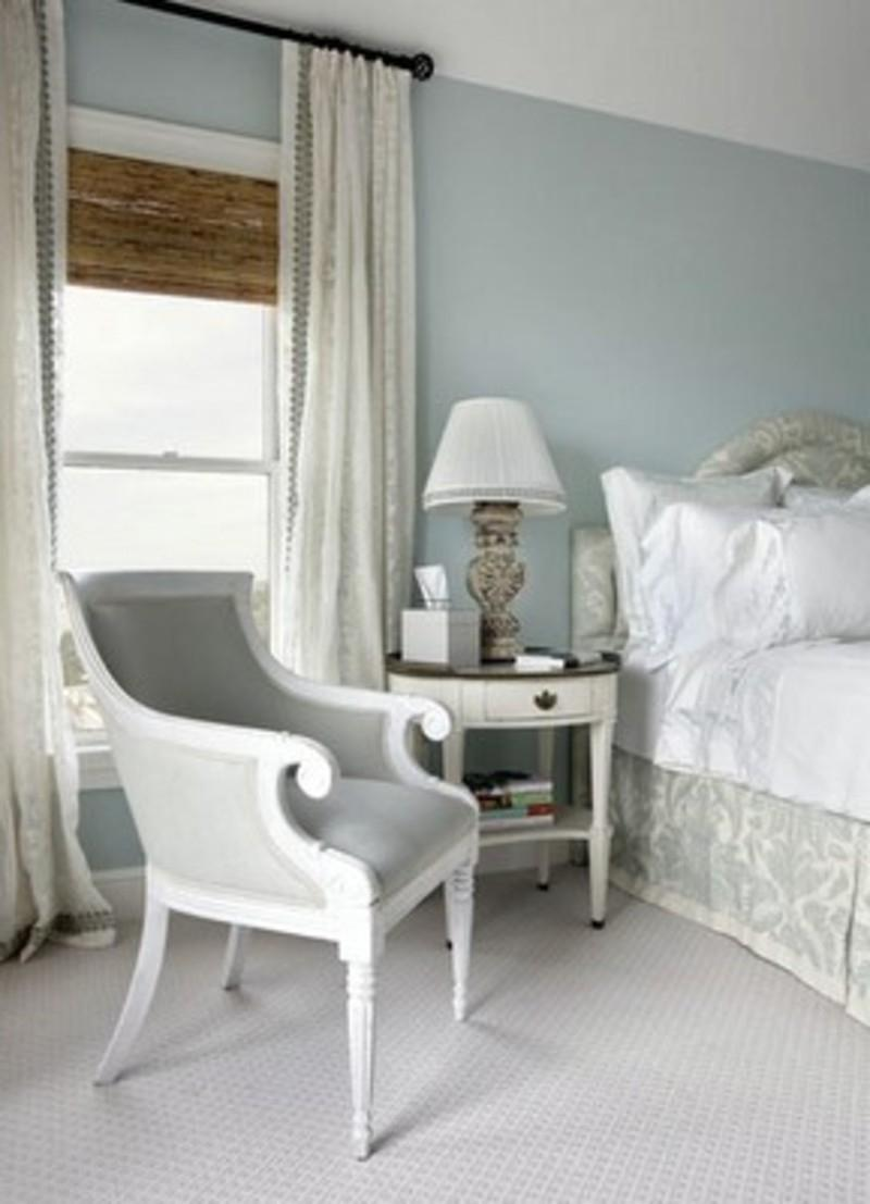 Guest room photo ideas for Guest bedroom paint ideas