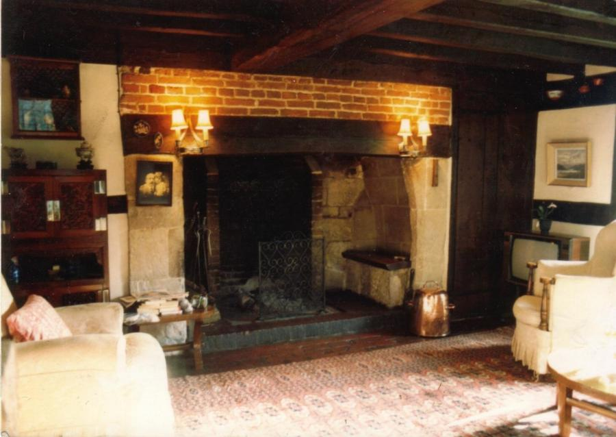 dating inglenook fireplaces Explore alice and oliver's board inglenooks on pinterest | see more ideas about fire places, fireplaces and inglenook fireplace.
