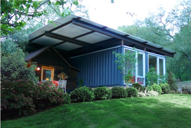 Alternative house plans photos for Alternative home building methods