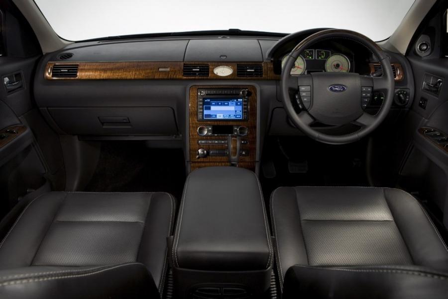 A Ff E De B C D Bd on 2001 Ford Taurus Design
