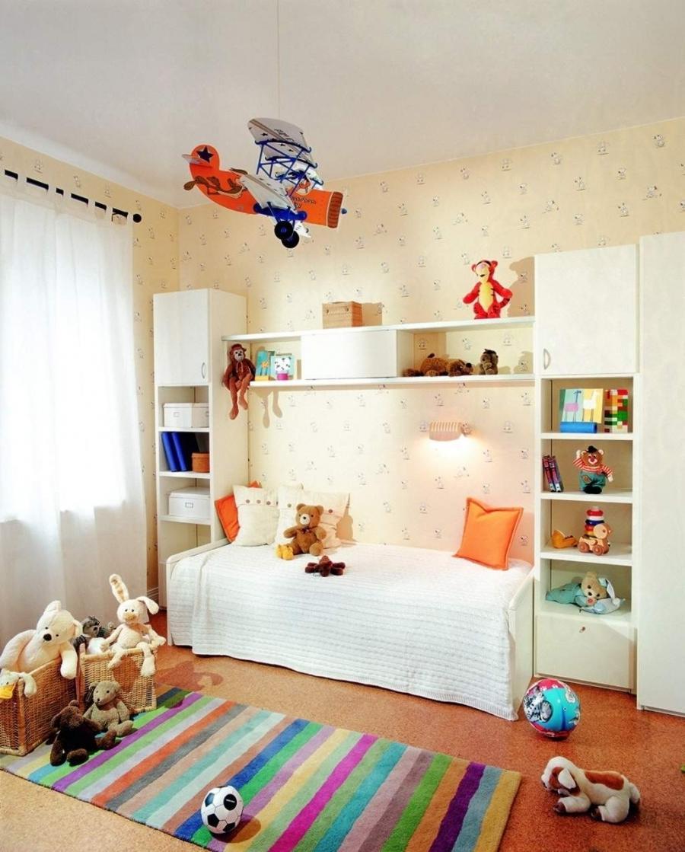 Interior design for kids room photo - Decoration ideas trendseve ...