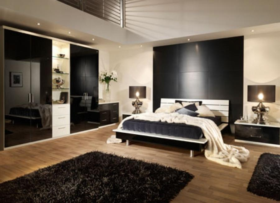 ... most luxurious bedroom furniture ...