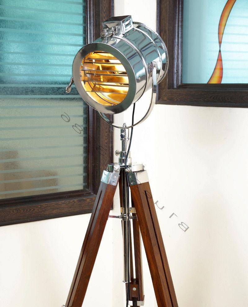 photography floor lamps. Black Bedroom Furniture Sets. Home Design Ideas