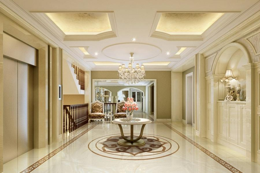 Contemporary Hotel Foyer : The gallery for gt modern hotel foyer