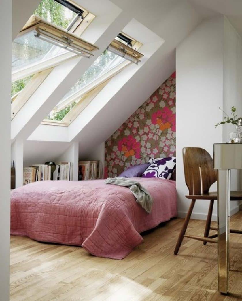 Dazzling, the design above is creative result of awesome Bedroom...