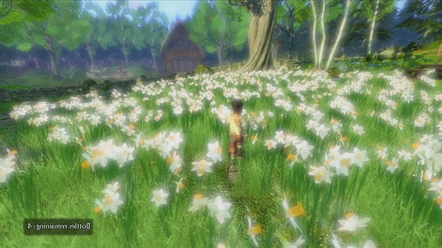 a blind date fable 2 Talking about the inspiration for fable iii, molyneux said if in fable i the inspiration was folklore and in villager maker to the game on the release date.