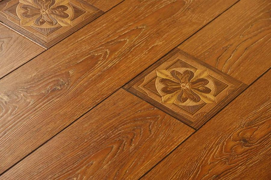 Uncategorized Featured Eir What Is Laminate Flooring Maple Wood...