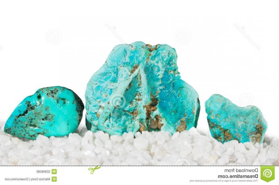 turquoise stone stock photos - photo #19