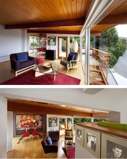 Interior Design Photos Laguna Hills