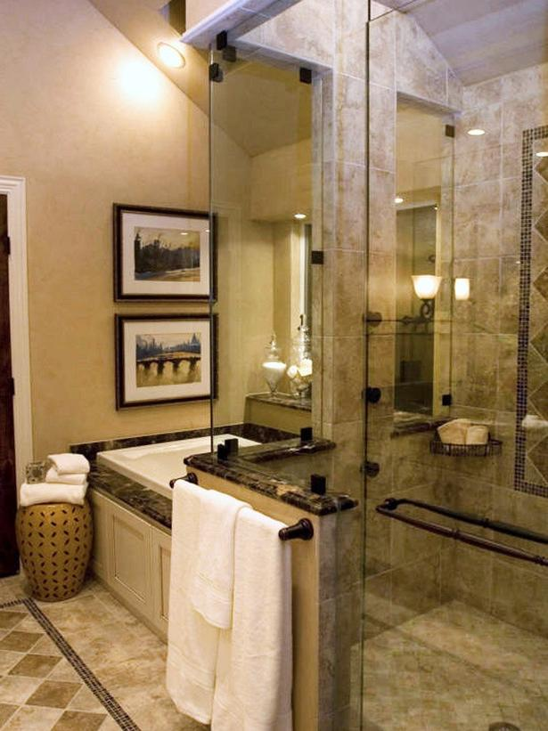 Hgtv bathrooms ideas