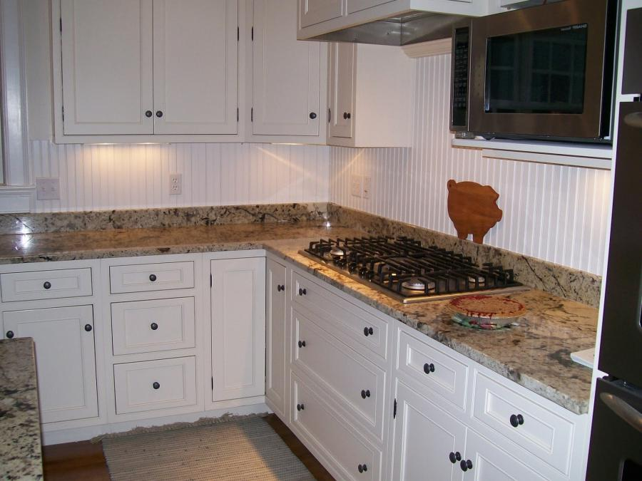beadboard kitchen backsplash photos 30 beadboard kitchen backsplash tutorial ella claire