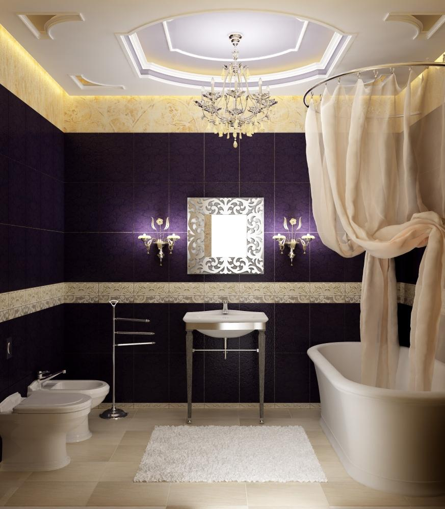 Bathroom. Astonishing Excellent Bathroom Remodeling Inspirations...
