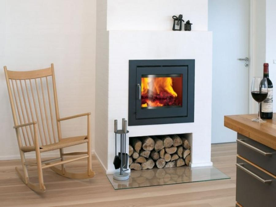 best wood burning fireplace inserts reviews interior design source