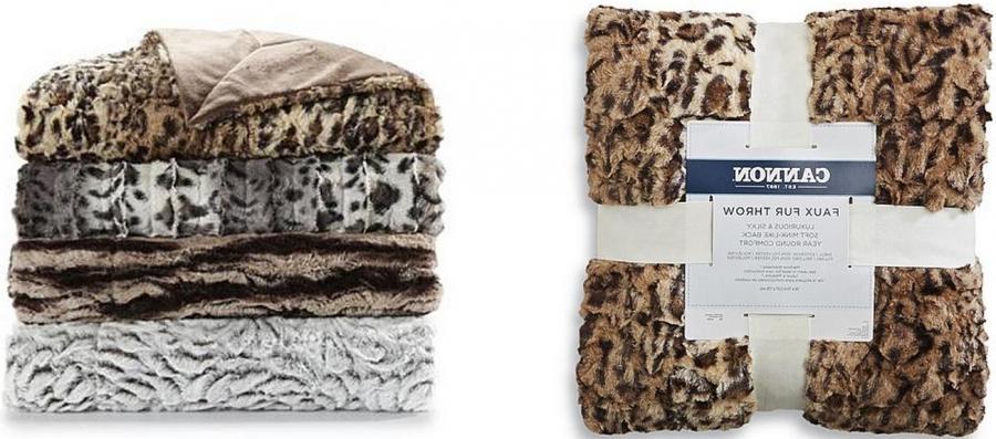 Walmart Blankets Photo Throw Blankets