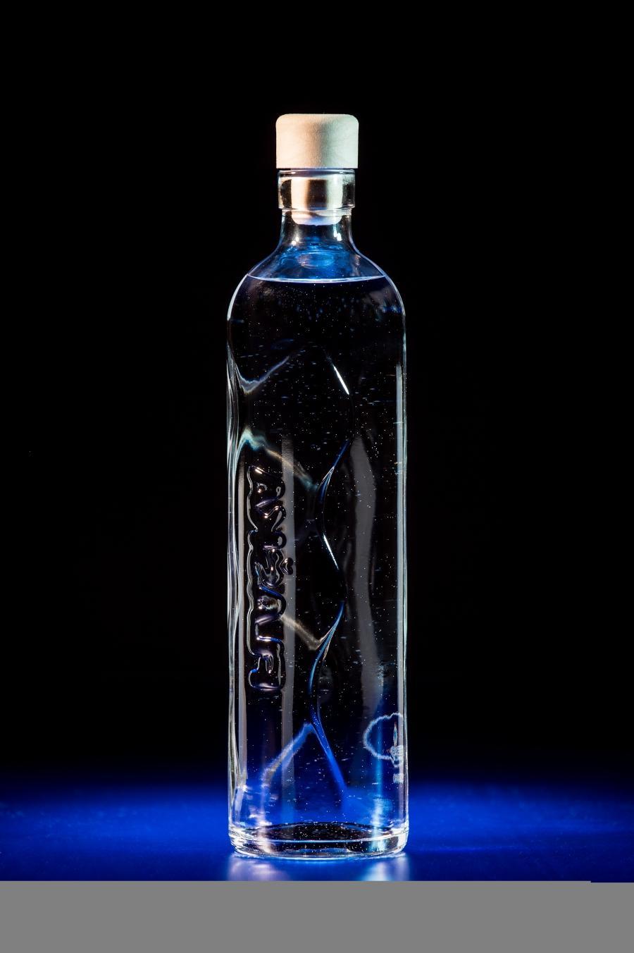 Photos Of Glass Bottles