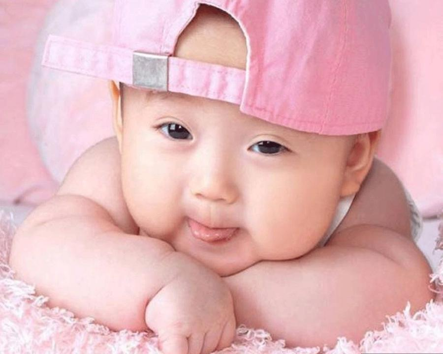 Cute Babies Wallpapers Free Download: Download Cute Babies Photos Wallpapers