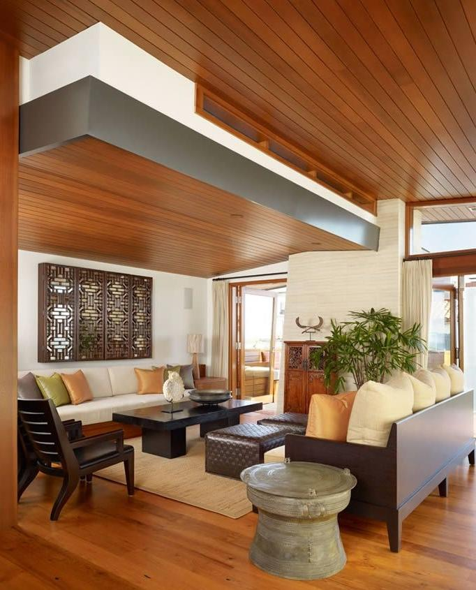Ceiling Design Part 3trendzona Com Latest News And Luxury...