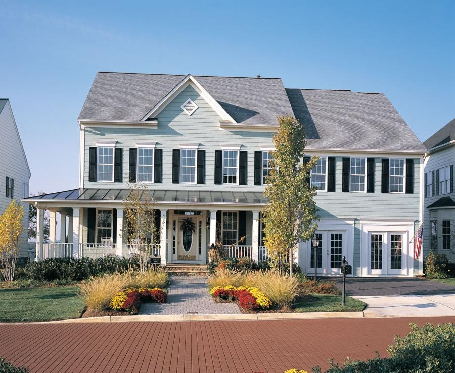 james hardie career virtual home design siding