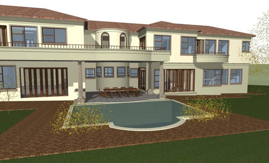 ... Tuscan Home; Contemporary House Plans. Previous; Next