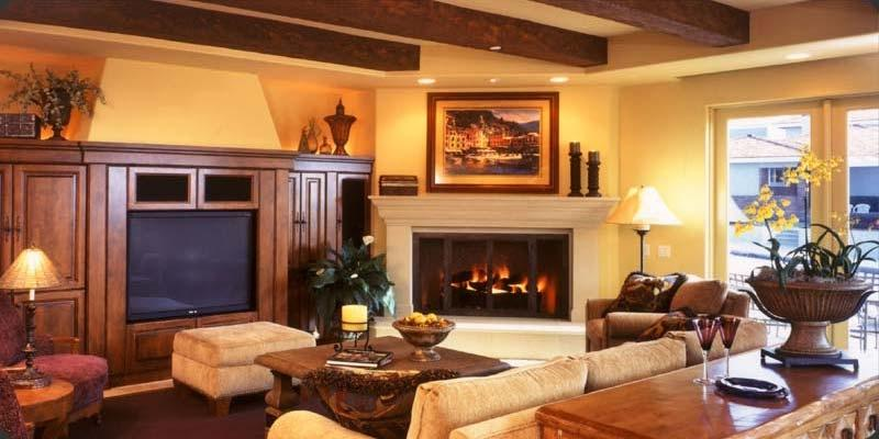 Interior Designer Craftsman Design Tuscan Style Southern