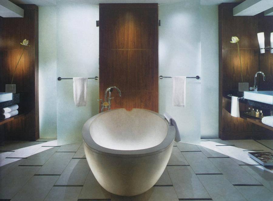 ... Bathroom Minimalist Bathroom Design Ideas Bring Comfort With...