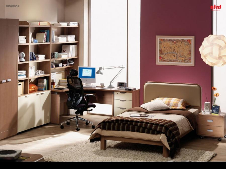 interior room design Most wanted photos of interior room design