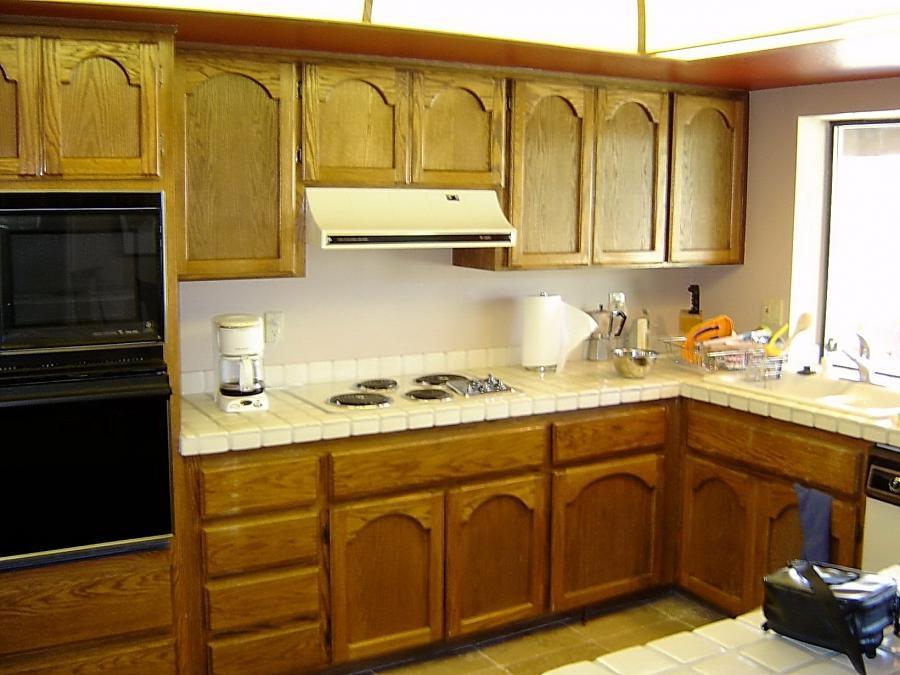 Kitchen Remodel Photos And Spokane