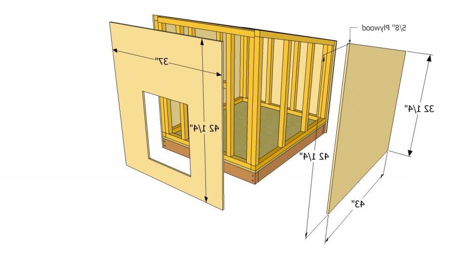 Simple Log Home Floor Plans Diy Log Cabin Floor Plans