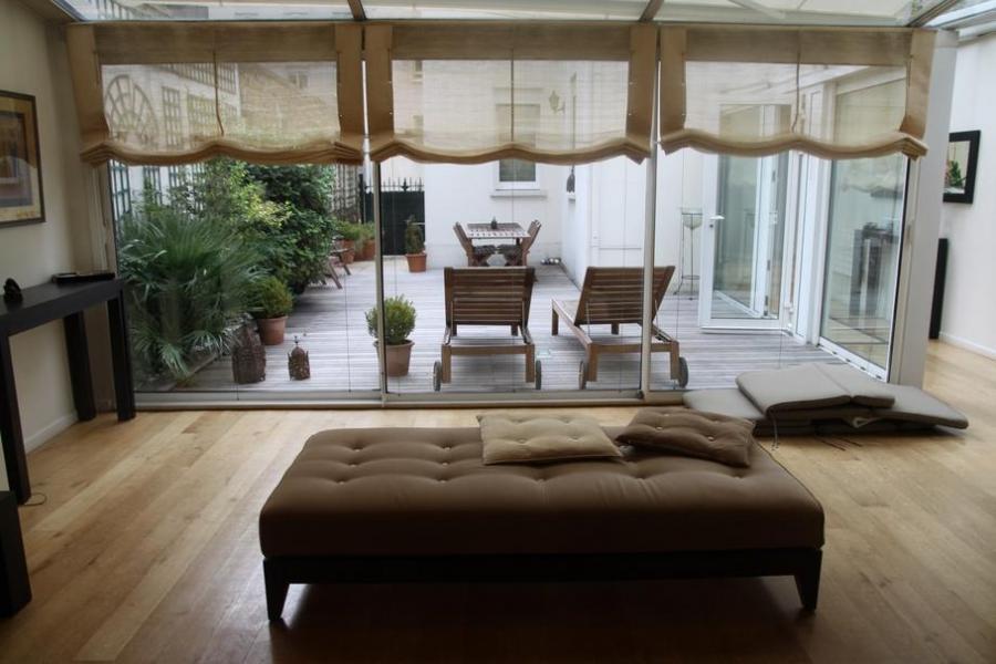 Photo decoration interieure maison - Decoration interieure maison ...