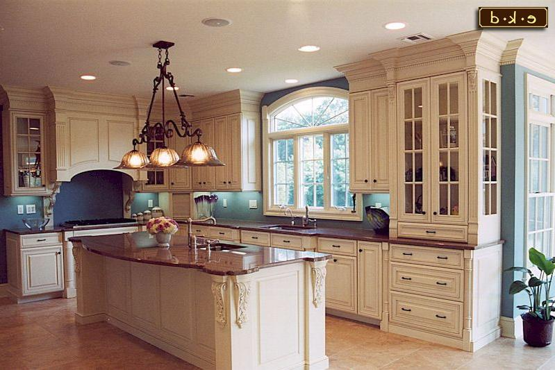 Home » Kitchen Island Designs Ideas » kitchen island designs...