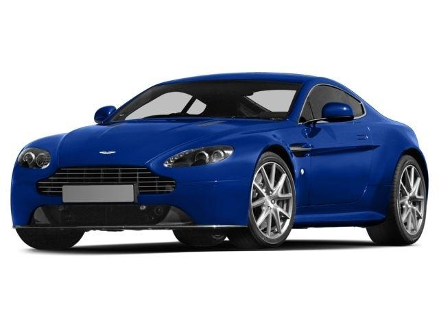 View photos, watch videos and get a quote on a new 2014 Aston...