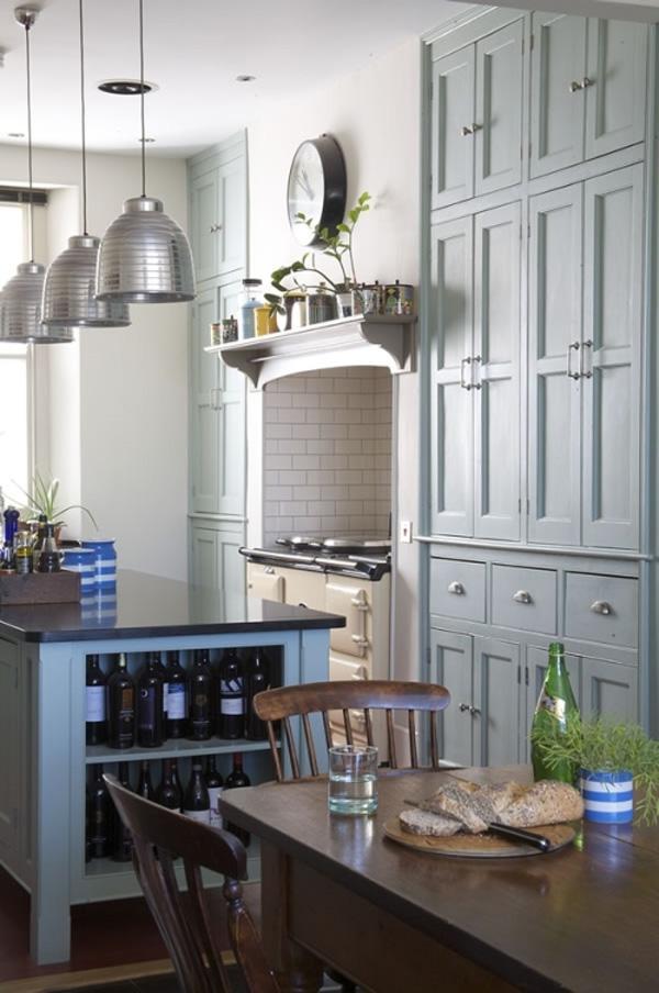 Victorian kitchen design photos for Victorian kitchen designs