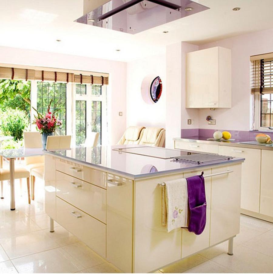 white kitchen designs photo gallery