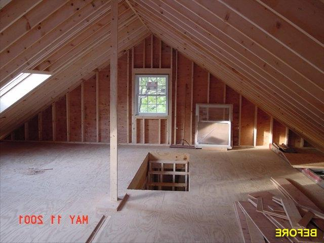Attic Remodeling. atticg atticf. Fade Slideshow by...