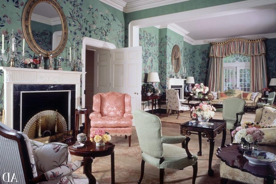 Bedroom Design New York