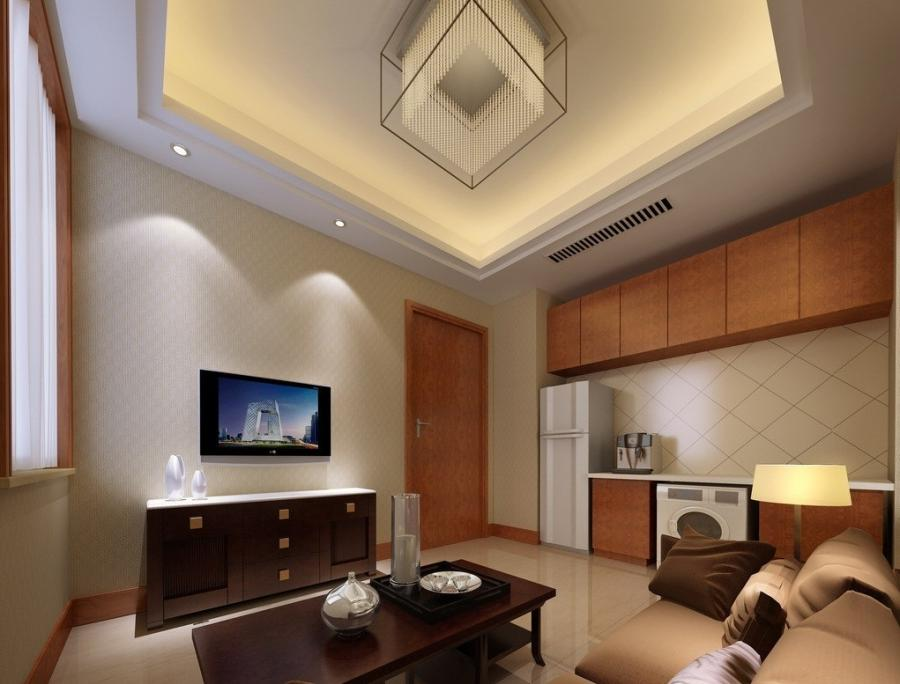 Latest interior living room ceiling u0026middot; Interior ceiling...