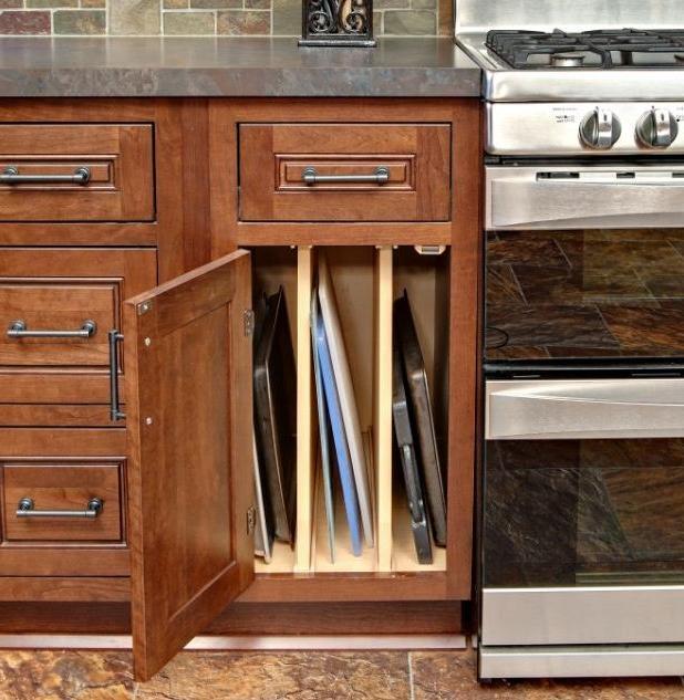 Kitchen Cabinets Hardware Kitchen Cabinet Handles Options Source
