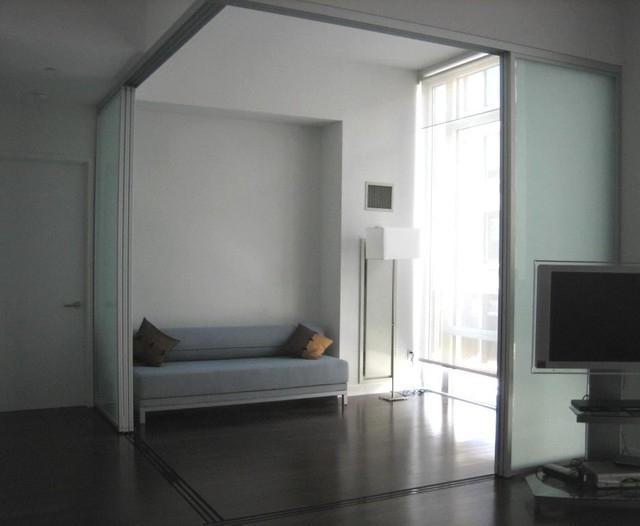 room dividers modern living room