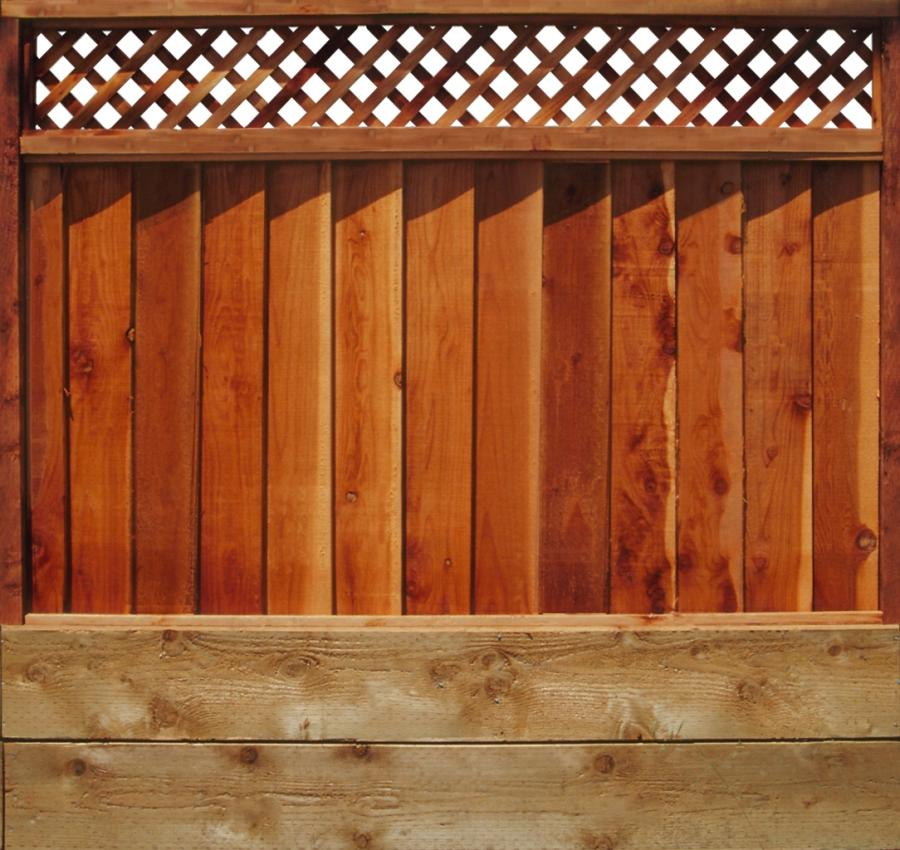 Aaa Apartment Staffing: Wooden Fences Photos