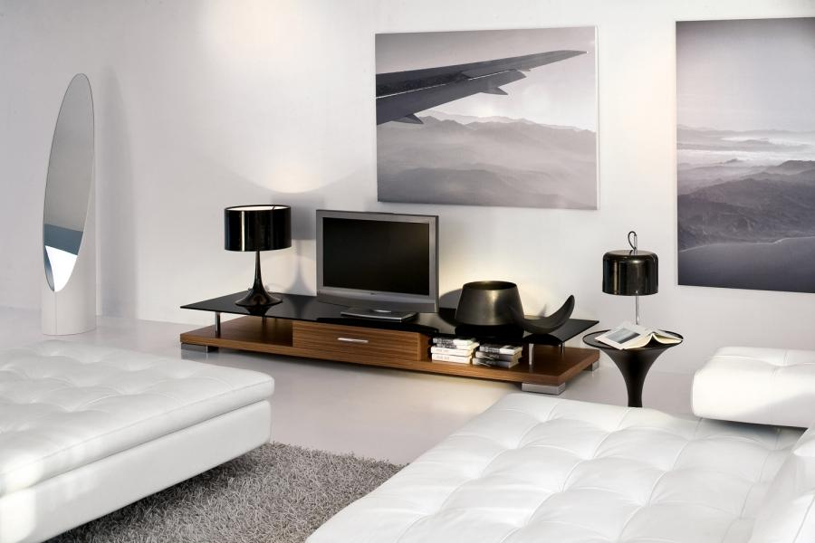 ... inspiring modern living room interior design ...