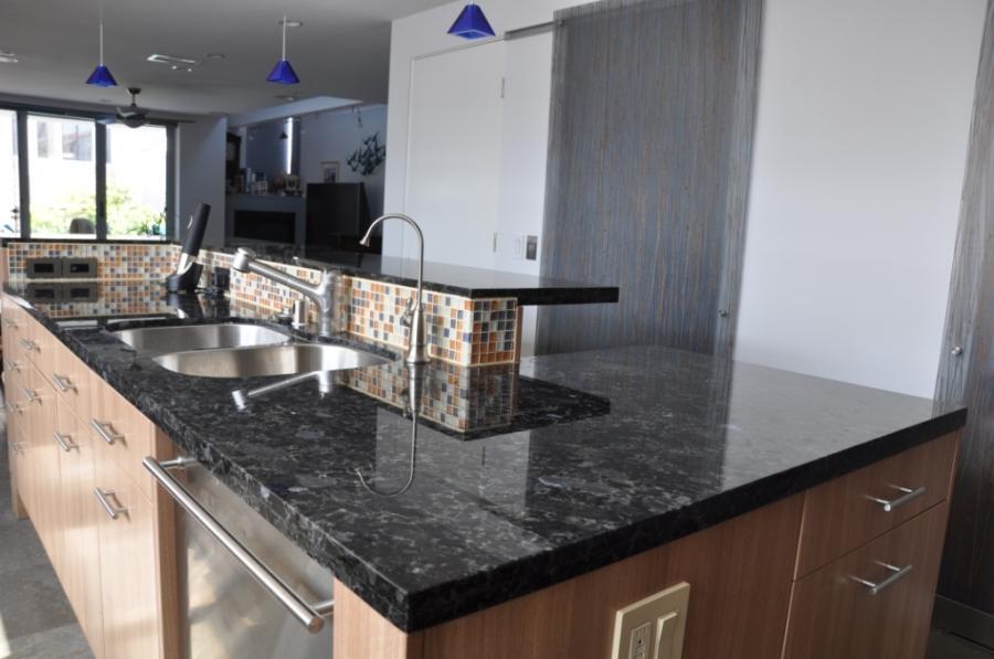 Granite Countertop Installation Cost Philippines : Granite tile installed photos