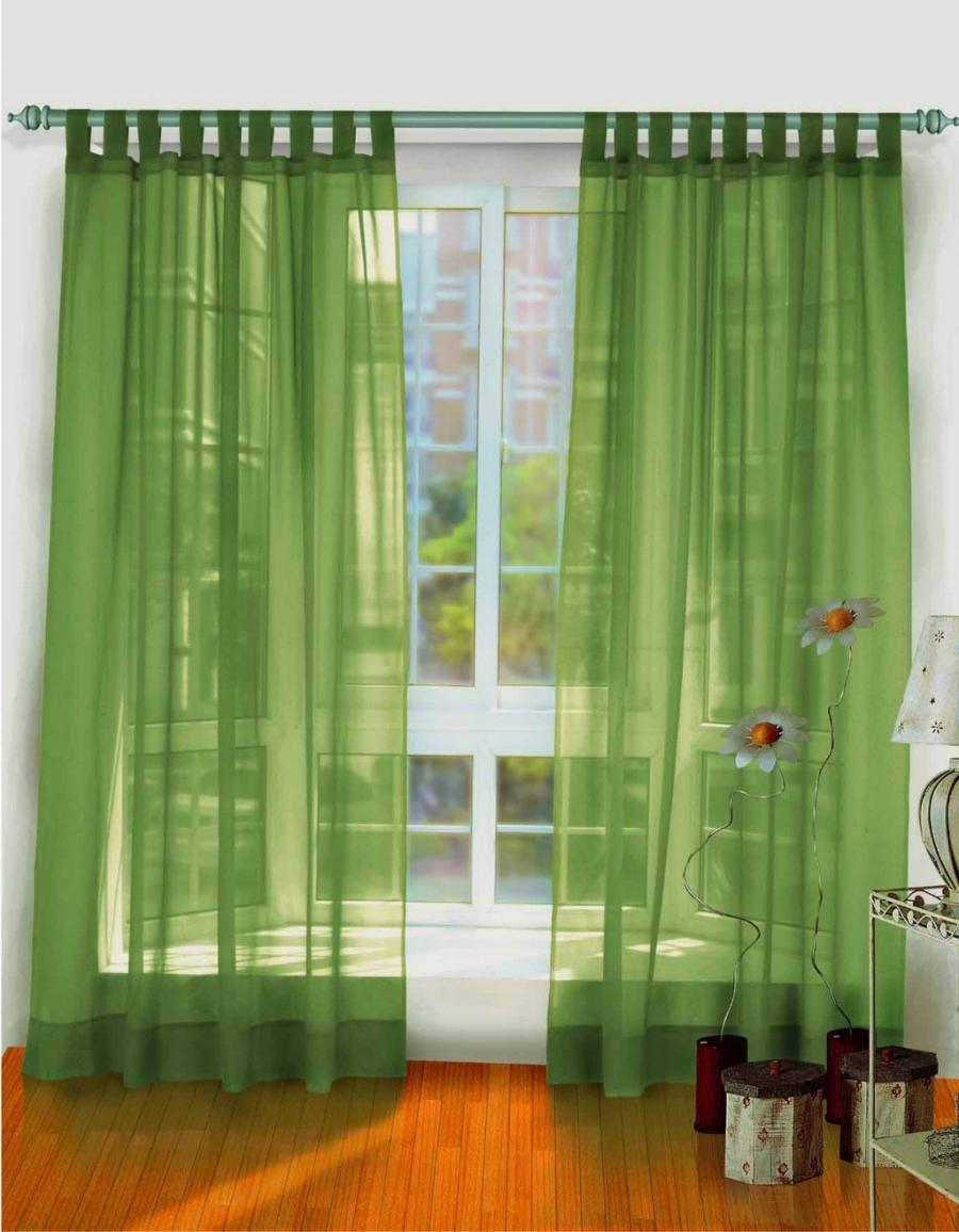 Curtain rods window covering windowcoverings basic